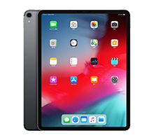 Accessories for Apple iPad Pro 12.9 (2018)