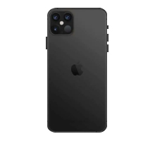 Accessories for Apple iPhone 12 Pro Max