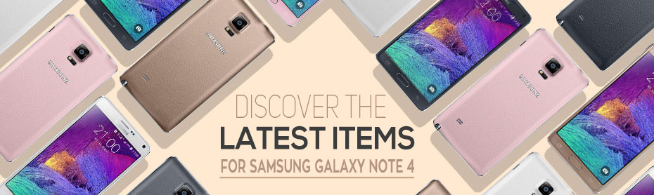 Accessories for Samsung