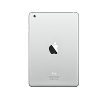 Accessories for iPad Mini with Retina Display
