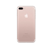 Accessories for iPhone 7 Plus