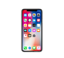 Accessories for iPhone X