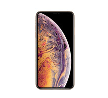 Accessories for iPhone XS Max