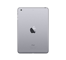 Accessories for iPad Mini 3