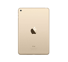 Accessories for iPad Mini 4