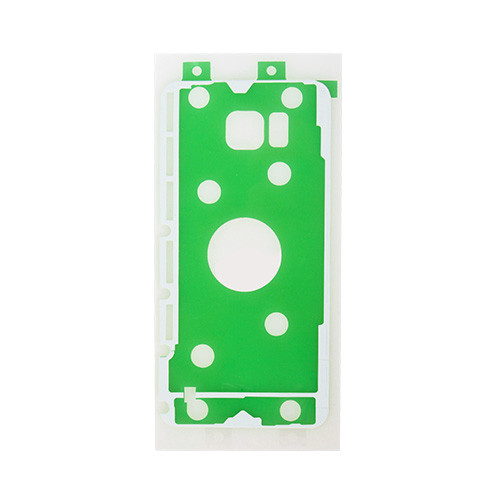 OEM Back Cover Sticker for Samsung Galaxy Note 5