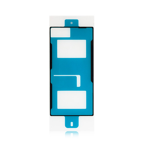OEM Back Cover Sticker for Sony Xperia Z5 Compact