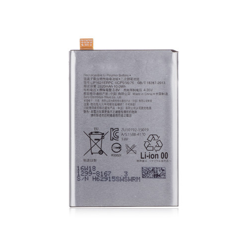 OEM Battery for Sony Xperia X