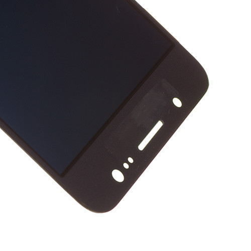 OEM LCD with Digitizer Replacement for Samsung Galaxy J5 (2016) Black