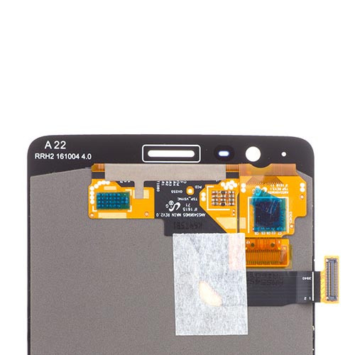 OEM Screen Replacement for OnePlus 3/3T White