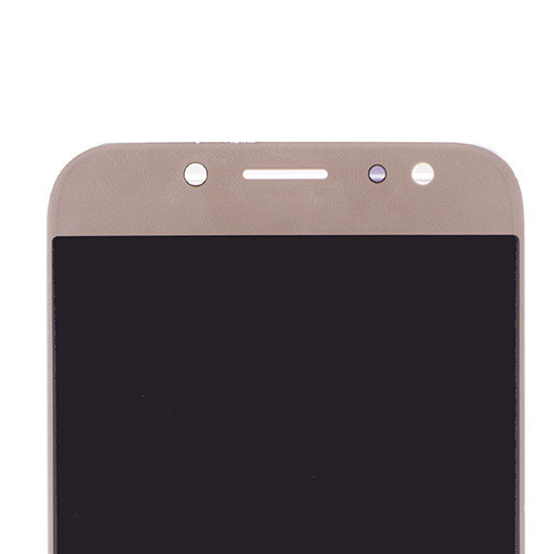 OEM Screen Replacement for Samsung Galaxy J7 Pro Gold