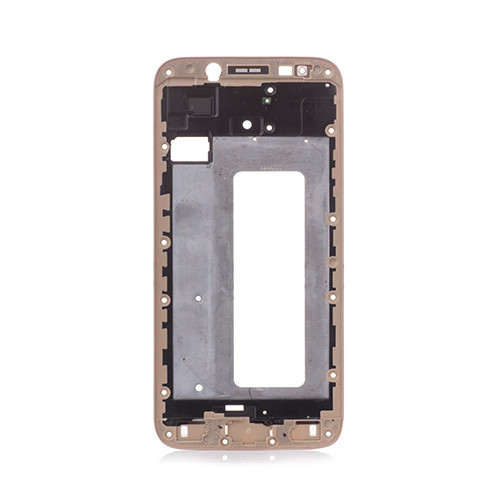 OEM Middle Frame for Samsung Galaxy J7 Pro