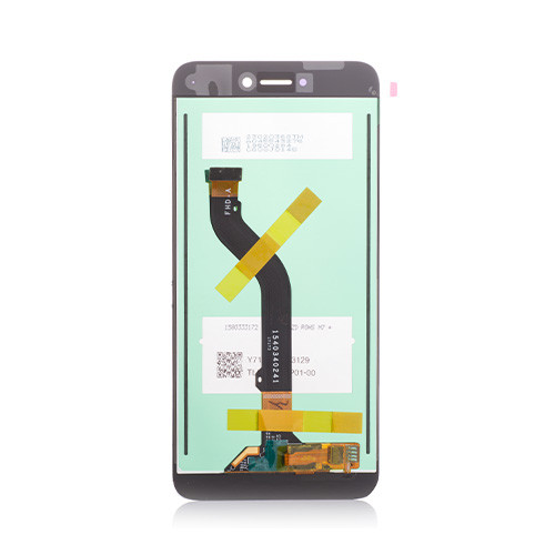 OEM LCD Screen with Digitizer Replacement for Huawei Honor 8 Lite White