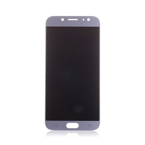 OEM Screen Replacement for Samsung Galaxy J7 Pro Blue