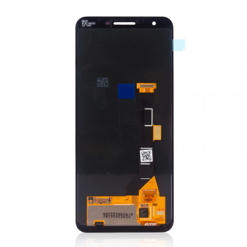 OEM Screen Replacement for Google Pixel 3a