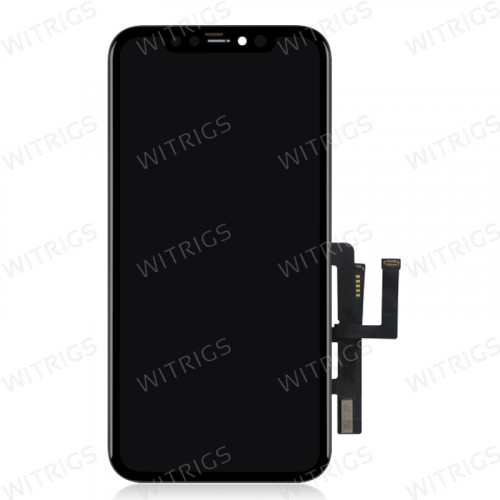 OEM Screen Replacement for Apple iPhone 11