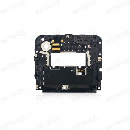 OEM Motherboard Protective Bracket for OnePlus 7T