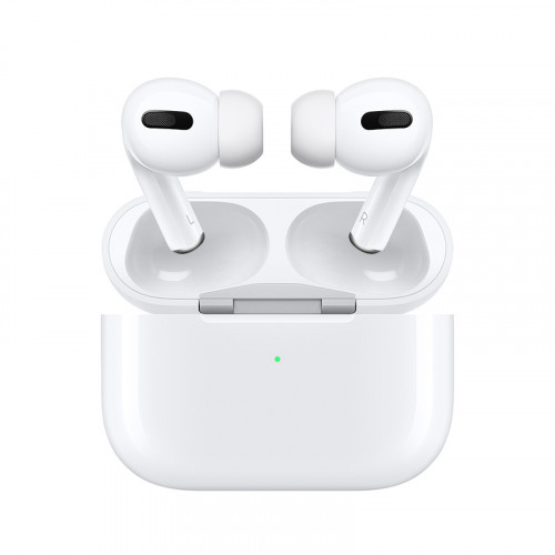 Custom Wireless Earbud Airpods Pro  for iPhone/iPad/iPod/Android