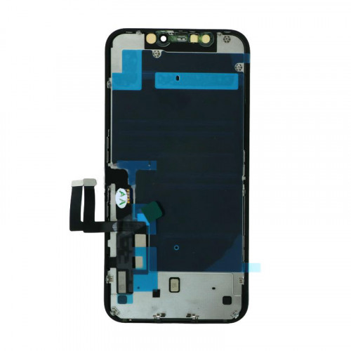 Custom Screen Replacement for iPhone 11
