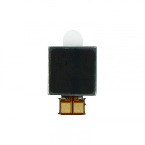 OEM Vibrator for Samsung Galaxy Note10/Note 10 Plus