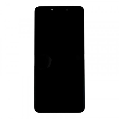 OEM Screen Replacement with Frame for Samsung Galaxy A9 (2018) /Galaxy A9s