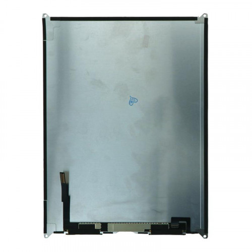 OEM Screen Replacement for Apple iPad 10.2
