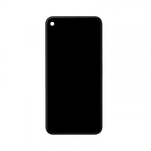 OEM Screen Replacement for Google Pixel 4a