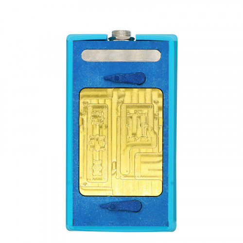 SS-T12A N11 Heating Desoldering Station for iPhone 11/11Pro/11Pro MAX