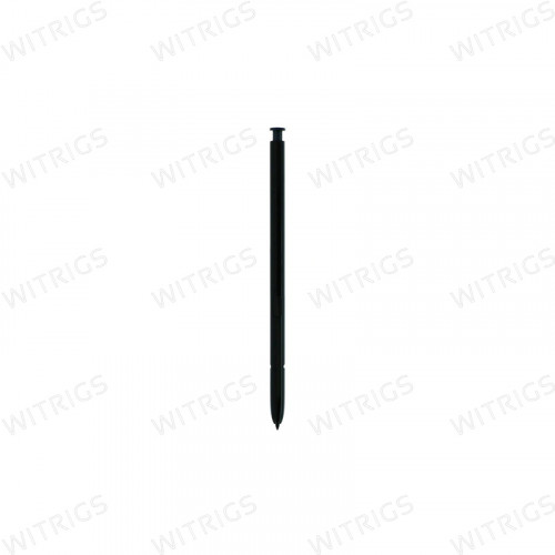 OEM Bluetooth S Pen for Samsung Galaxy Note10/10+ Black