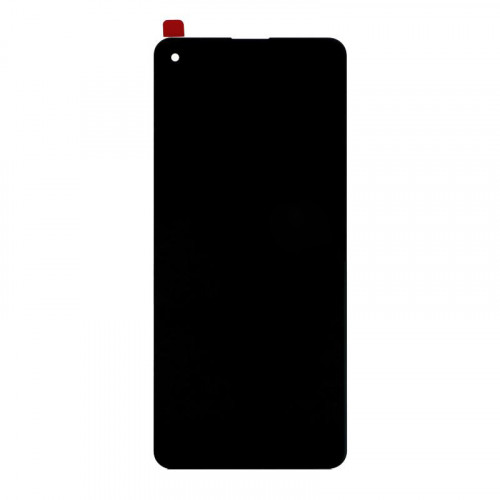OEM Screen Replacement for Samsung Galaxy A21s