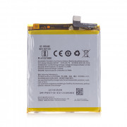 OEM Battery for OnePlus 6