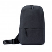Original Xiaomi Shoulder Bag Black