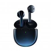 Vivo TWS Neo Wireless Bluetooth Earphone Blue
