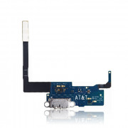 OEM Charging Port Flex for Samsung Galaxy Note 3 SM-N900A