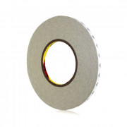 3M Double Side Tape 6mm x 50m