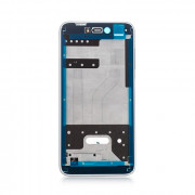 OEM Middle Frame for Huawei P8 Lite (2017) White