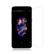 Nillkin Anti-Glare Screen Protector Kit for OnePlus 5 Transparent