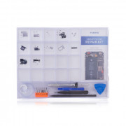 Smartphone Repair Kit Colorful