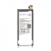 OEM Battery for Samsung Galaxy J7 Pro