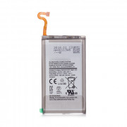 OEM Battery for Samsung Galaxy S9 Plus