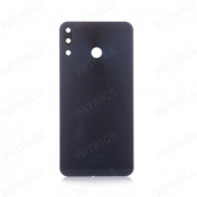 OEM Battery Cover for Asus Zenfone 5z ZS620KL Midnight Blue