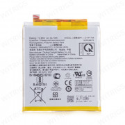 OEM Battery for Asus Zenfone 5z ZS620KL