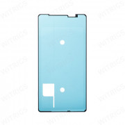OEM LCD Supporting Frame Sticker for Sony Xperia XZ2 Premium