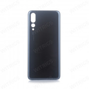 OEM Battery Cover for Huawei P20 Pro Black