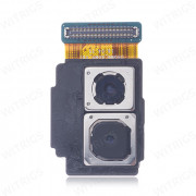 OEM Rear Camera for Samsung Galaxy Note 9