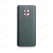 OEM Battery Cover for Huawei Mate 20 Pro Emerald Green