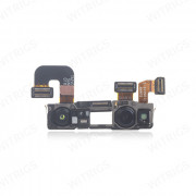 OEM Front Camera + IR Camera for Huawei Mate 20 Pro
