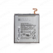 OEM Battery for Samsung Galaxy A9 (2018)