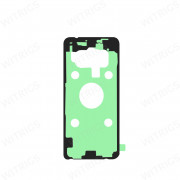 OEM Back Cover Adhesive for Samsung Galaxy S10