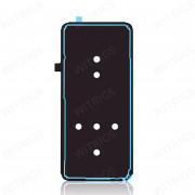 OEM Back Cover Adhesive for Huawei Mate 20 Pro